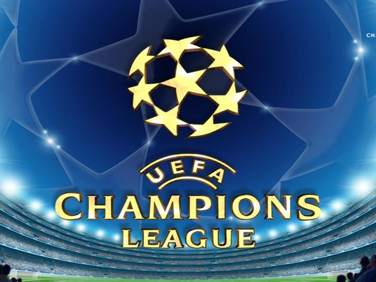 7 моментов 2-го тура Лиги Чемпионов