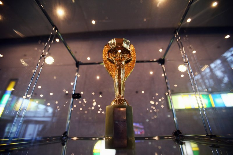 Чемпионаты мира
