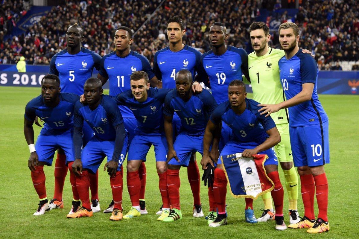Футбол ставки на евро 2016 по футболу