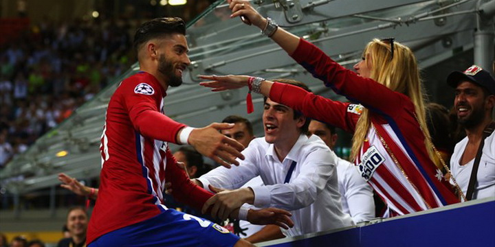 Игра по счету. О победе «Реала» в Лиге Чемпионов